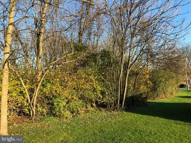 885 S Ridge Road, DENVER, PA 17517 (#PALA174514) :: The Joy Daniels Real Estate Group