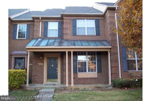 11429 Dunloring Place, UPPER MARLBORO, MD 20774 (#MDPG590474) :: Crossroad Group of Long & Foster