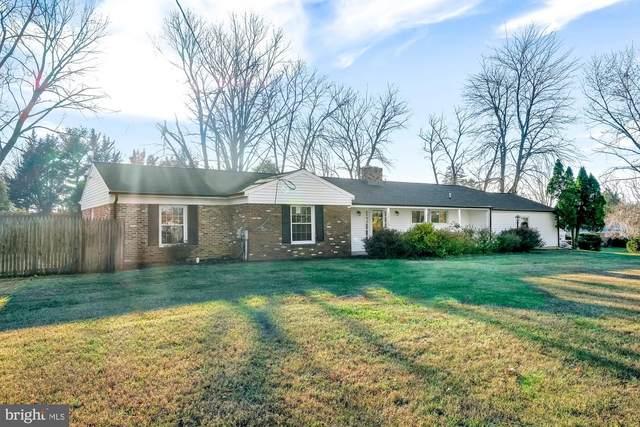 12120 Sunnyview Drive, GERMANTOWN, MD 20876 (#MDMC737054) :: Certificate Homes