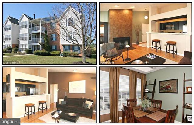 52 Laurel Path Court, BALTIMORE, MD 21236 (#MDBC514634) :: Advance Realty Bel Air, Inc