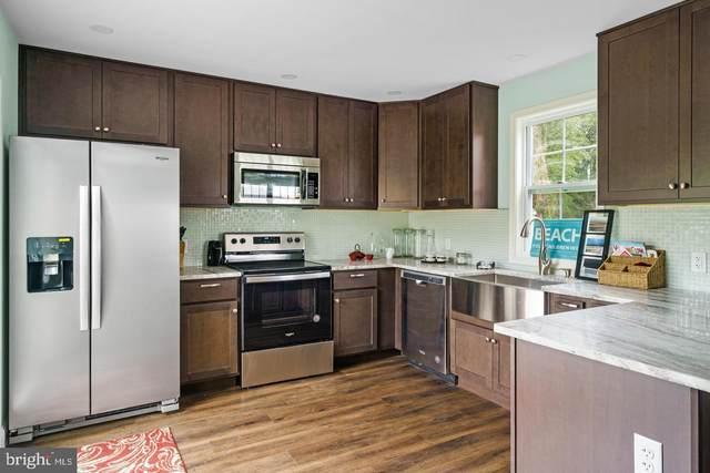 18658 Cool Spring Road, MILTON, DE 19968 (#DESU174136) :: Jim Bass Group of Real Estate Teams, LLC
