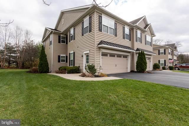 96 New Village Greene Drive, HONEY BROOK, PA 19344 (#PACT525692) :: John Lesniewski | RE/MAX United Real Estate