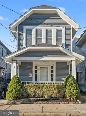 20 N Washington Avenue, VENTNOR CITY, NJ 08406 (MLS #NJAC115738) :: Jersey Coastal Realty Group