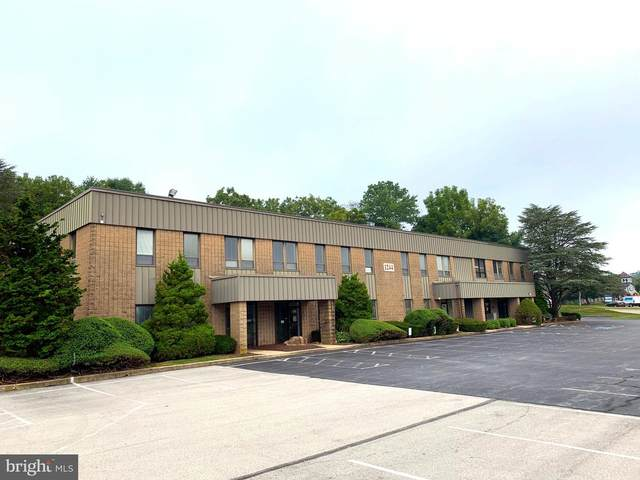 1244 West Chester, WEST CHESTER, PA 19380 (#PACT525700) :: LoCoMusings