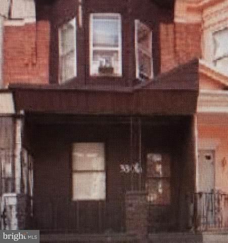 3306 Kip Street, PHILADELPHIA, PA 19134 (#PAPH968790) :: Colgan Real Estate