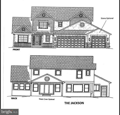 9088 Northbridge Road, BEL ALTON, MD 20611 (#MDCH219976) :: Colgan Real Estate
