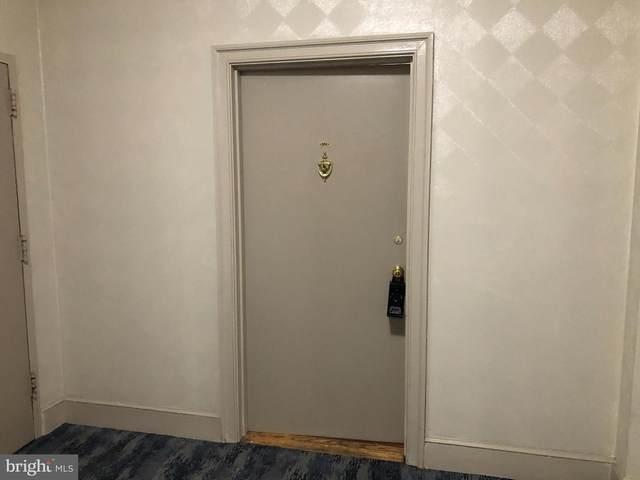 1011 Arlington Boulevard #304, ARLINGTON, VA 22209 (#VAAR173496) :: The Piano Home Group