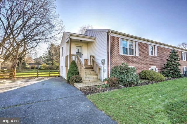 3224 Blue Rock Road, LANCASTER, PA 17603 (#PALA174570) :: V Sells & Associates   Compass