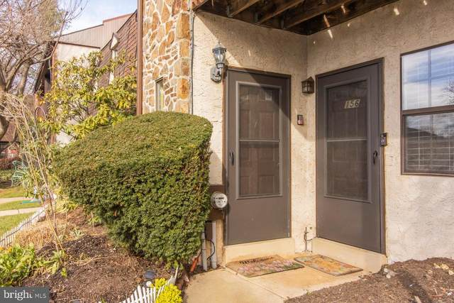 157 Weedon Court, WEST CHESTER, PA 19380 (#PACT525732) :: Potomac Prestige