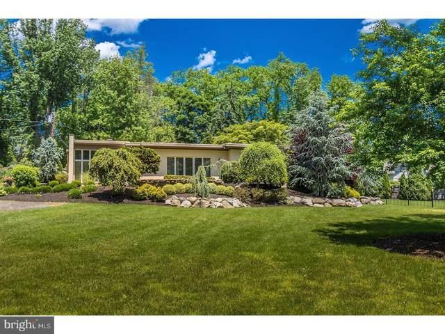 119 Mount Laurel Road, MOORESTOWN, NJ 08057 (#NJBL387898) :: Jim Bass Group of Real Estate Teams, LLC