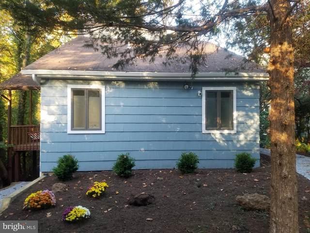 170 Severn Way, ARNOLD, MD 21012 (#MDAA454398) :: Boyle & Kahoe Real Estate