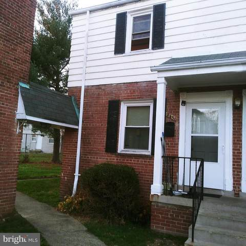 2430 Iverson Street, TEMPLE HILLS, MD 20748 (#MDPG590638) :: Certificate Homes