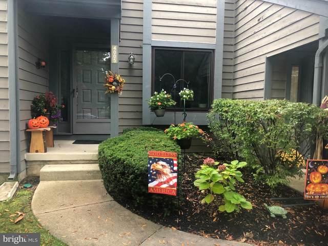 4005-A Chadbury Road, MOUNT LAUREL, NJ 08054 (#NJBL387914) :: Holloway Real Estate Group