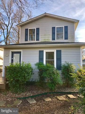 509 Westminister Road, EDGEWATER, MD 21037 (#MDAA454420) :: Ultimate Selling Team