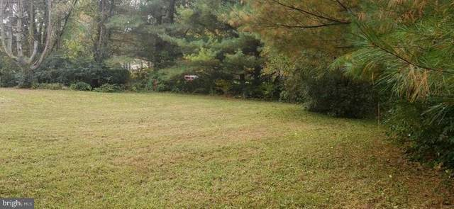 189 Clover Trail, DELTA, PA 17314 (#PAYK150062) :: The Joy Daniels Real Estate Group