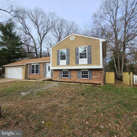 3088 Huntington Circle, WALDORF, MD 20602 (#MDCH220026) :: Mortensen Team