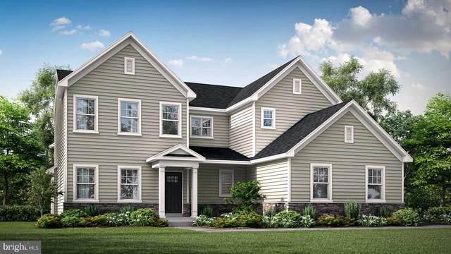 2 Violet Way, SPRING CITY, PA 19475 (#PACT525776) :: John Lesniewski | RE/MAX United Real Estate