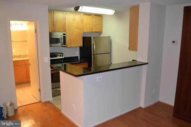 75 S Reynolds Street #317, ALEXANDRIA, VA 22304 (#VAAX254062) :: The Riffle Group of Keller Williams Select Realtors