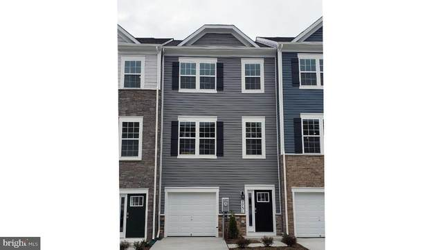 1706 Red Fox Trail, ODENTON, MD 21113 (#MDAA454464) :: The Redux Group