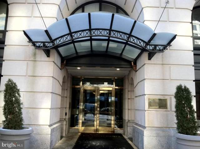 601 Pennsylvania Avenue NW #208, WASHINGTON, DC 20004 (#DCDC499724) :: Ultimate Selling Team
