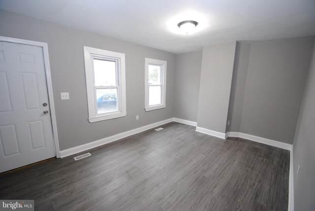 204 W Union Street, BURLINGTON, NJ 08016 (#NJBL387960) :: Jason Freeby Group at Keller Williams Real Estate