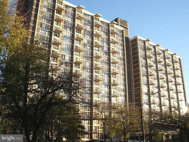 3600 Conshohocken Avenue #606, PHILADELPHIA, PA 19131 (#PAPH969196) :: The Dailey Group