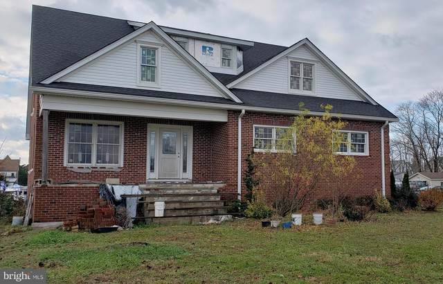 318 Bay Avenue, TUCKERTON, NJ 08087 (#NJOC405780) :: Revol Real Estate