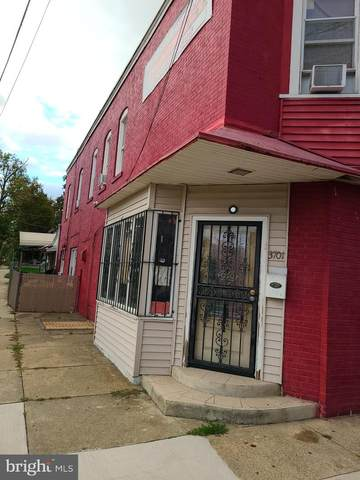 3701 Westfield, CAMDEN, NJ 08105 (#NJCD409486) :: Holloway Real Estate Group
