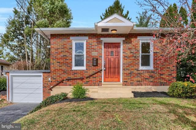 1735 Stevens Street, EAST PETERSBURG, PA 17520 (#PALA174666) :: Liz Hamberger Real Estate Team of KW Keystone Realty