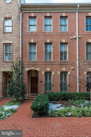 2331 Boston Street #2, BALTIMORE, MD 21224 (#MDBA533716) :: Corner House Realty
