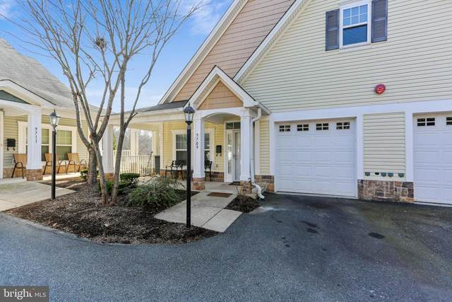 9709 Winery Court, GAITHERSBURG, MD 20879 (#MDMC737486) :: Network Realty Group