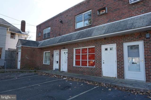 500 E Godfrey Avenue D&E, PHILADELPHIA, PA 19120 (#PAPH969574) :: Certificate Homes