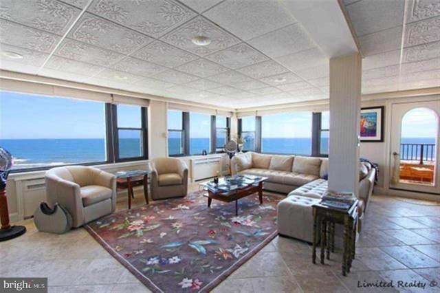 101 S Raleigh Avenue #929, ATLANTIC CITY, NJ 08401 (MLS #NJAC115770) :: Maryland Shore Living | Benson & Mangold Real Estate