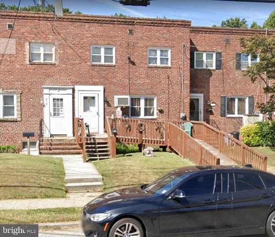 608 Broadway, WESTVILLE, NJ 08093 (#NJGL268846) :: Holloway Real Estate Group