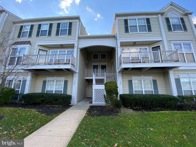 74 Foxglove Drive, DELRAN, NJ 08075 (#NJBL388074) :: Holloway Real Estate Group