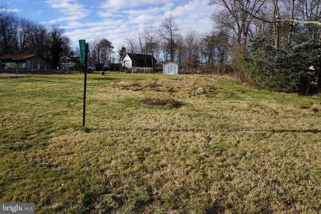 2935 Long Pond Road, LONG POND, PA 18334 (#PAMR107230) :: ROSS | RESIDENTIAL
