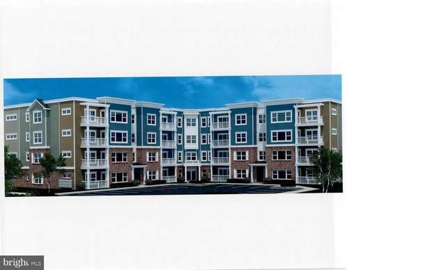24238 Zinfandel Lane #404, LEWES, DE 19958 (#DESU174404) :: Barrows and Associates
