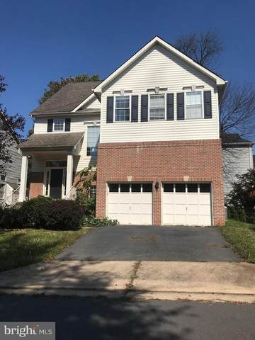 47550 Rippling Drive, STERLING, VA 20165 (#VALO427254) :: The Redux Group