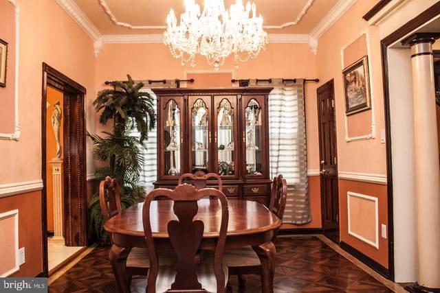 34 N Vermont Avenue, ATLANTIC CITY, NJ 08401 (#NJAC115786) :: John Lesniewski | RE/MAX United Real Estate