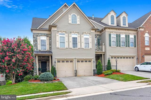 47642 Mid Surrey Square, STERLING, VA 20165 (#VALO427270) :: The Redux Group