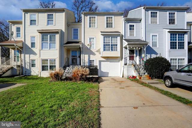 739 Farnham Place, BEL AIR, MD 21014 (#MDHR255002) :: Certificate Homes