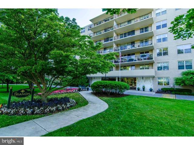 20 Conshohocken State Road #404, BALA CYNWYD, PA 19004 (#PAMC678012) :: Linda Dale Real Estate Experts