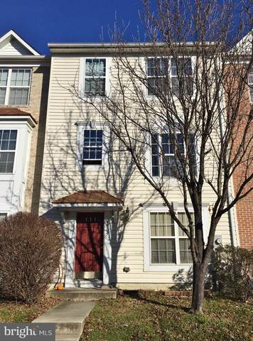 2005 Weitzel Court, FREDERICK, MD 21702 (#MDFR275152) :: The Redux Group