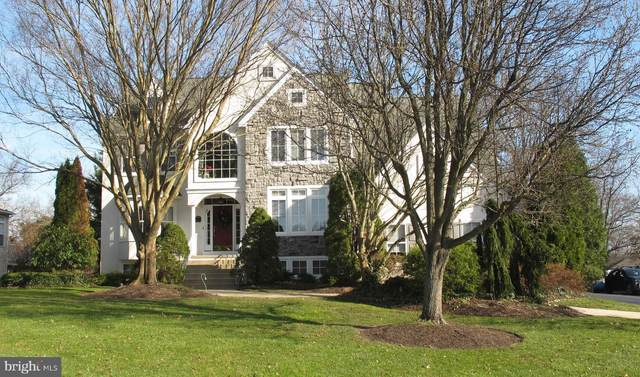 54 Emerson Drive, CINNAMINSON, NJ 08077 (#NJBL388188) :: Holloway Real Estate Group