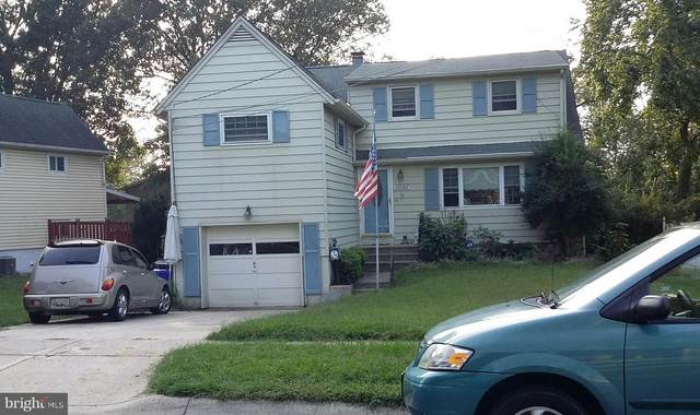 10102 51ST Avenue, COLLEGE PARK, MD 20740 (#MDPG591148) :: John Lesniewski | RE/MAX United Real Estate