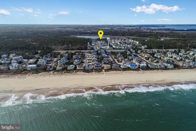 39632 Water Works Court, BETHANY BEACH, DE 19930 (#DESU174514) :: RE/MAX Coast and Country