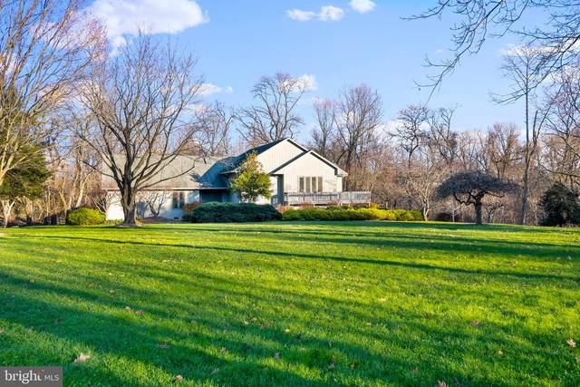 12683 Deer Run Court, WORTON, MD 21678 (#MDKE117472) :: Bright Home Group