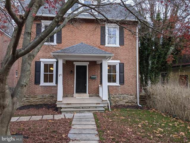 11 Bells Mill Road, GLENSIDE, PA 19038 (#PAMC678172) :: ExecuHome Realty