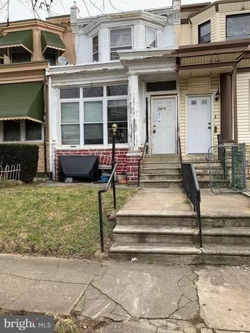 5619 N 15TH Street, PHILADELPHIA, PA 19141 (#PAPH970580) :: Certificate Homes