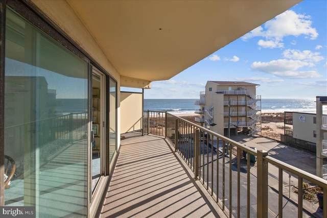 2 80TH Street #408, OCEAN CITY, MD 21842 (#MDWO118970) :: Atlantic Shores Sotheby's International Realty